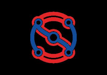 SwissNeutralNet