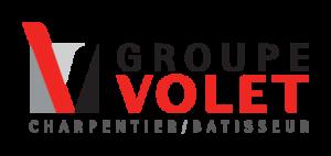 Partenaire Groupe Volet SA
