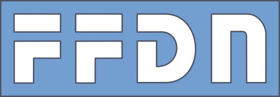 Fédération FFDN