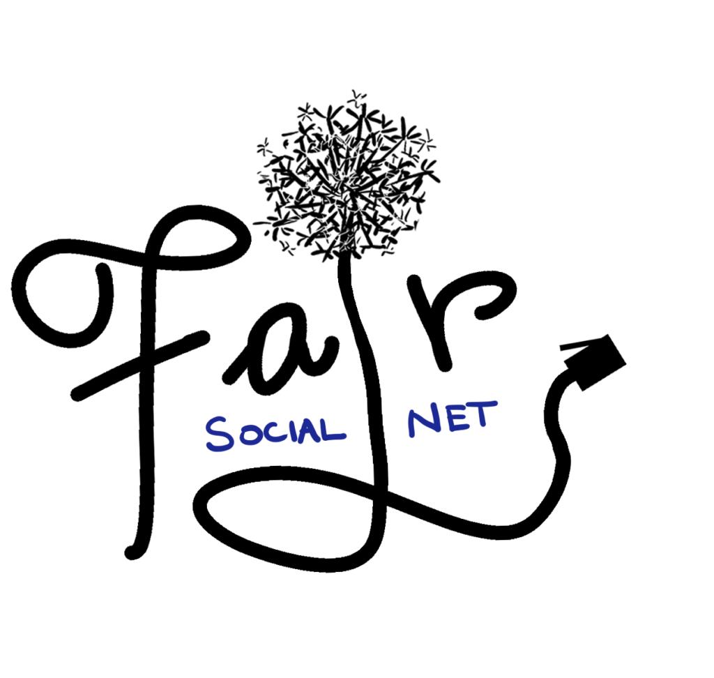FairSocialNet